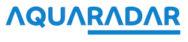Aquaradar: monitorización en tiempo real de vertidos, cauces y masas de aguas